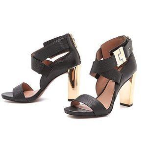 Rachel Zoe Brooklyn Heels